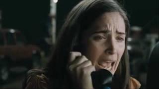 Знамение третий отрывок из фильма