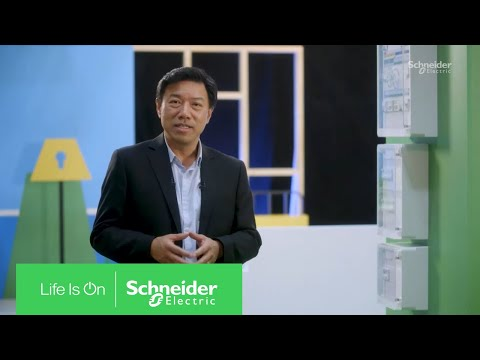 Wiser Makes Your Homes Smart and Sustainable | Schneider Electric