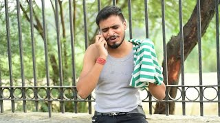 Amit Bhadana New Video Desi funny comedy vines new video Amit Bhadana