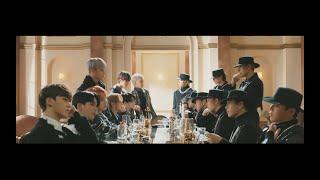 ATEEZ(에이티즈) - Answer 官方中字MV