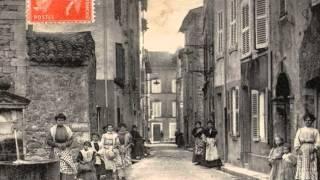 Mémoire du siecle Pignans 83)