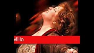 Aprile Millo: Verdi - Macbeth,
