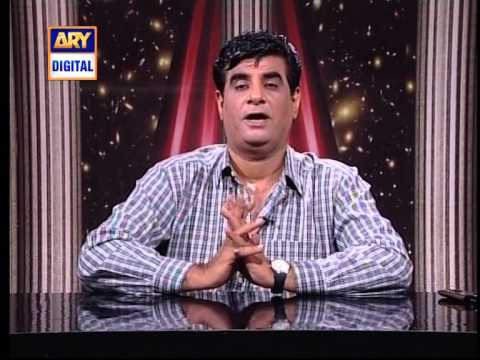 Humayun Mehboob PREDICTION For April 2014 part 2
