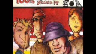 Charlie Brown Jr. -  Quinta-Feira