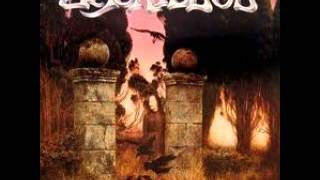 Sacrilege  - Within the prophecy (FULL ALBUM) 1987