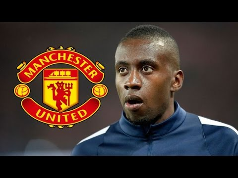 Blaise Matuidi I PSG I All Goals & Assists I 2015/16