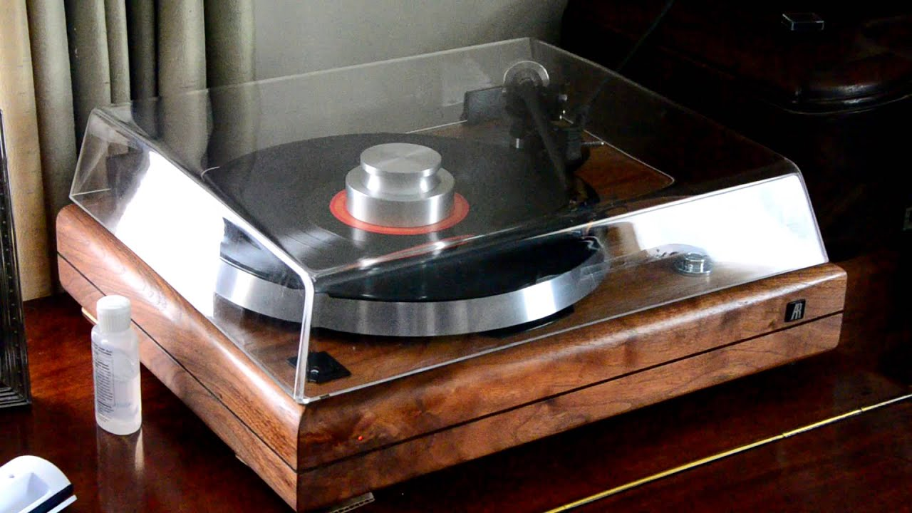 Sortable Portfolio 3 in addition Sony Tc K670 furthermore Image page moreover B00YEH148C together with 602240. on turntable vintage audio