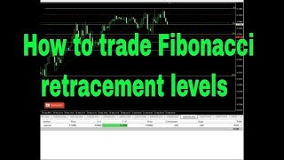 How to Make Money on the Forex Market 14-01-2019