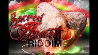 Download Jah Vinci - Mama Don't Cry {Sacred Heart Riddim} Jan 2013 MP3 song and Music Video