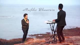 Galliyan    Ek Villain - Full Cover Song by Nirdosh Sobti    Hit Romantic Song