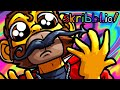 Skirbbl.io Funny Moments - Lui Gets Us To 100 HOMERS ...