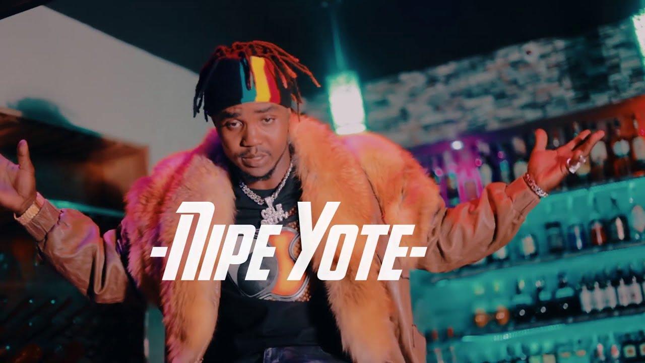 Download Kiranja_Nipe Yote {Official Video