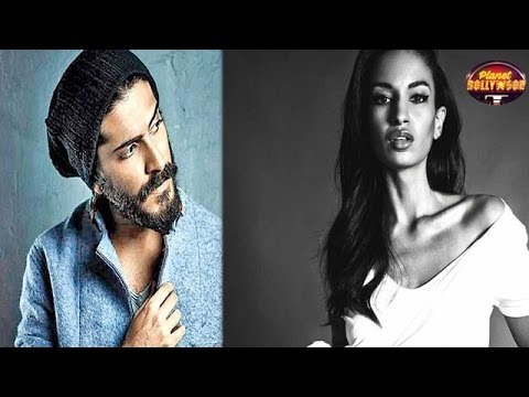 Thumbnail: Harshvardhan Kapoor Dating Elena Fernandes? | Bollywood News