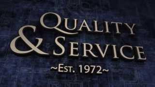Barron Designs, Inc. | Company Overview