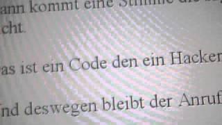 Habbo Taler Hack 2010 (KEIN FAKE)