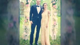 Маринэ и Егор