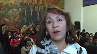 Exitoso Concierto Temático de la Camerata de la Casa de la Cultura Ecuatoriana