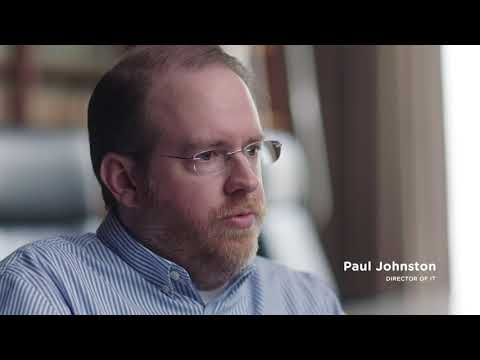 C Spire Business Solutions Testimonials - Brunini, Grantham, Grower & Hewes, PLLC
