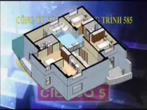 [CAFELAND.VN] Căn hộ chung cư Phú Thạnh Apartment | Tóm tắt các nội dung nói về bán căn hộ chung cư phú thạnh đầy đủ nhất