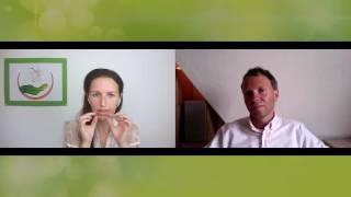 Matthias Langwasser und Katharina Dill - innere und äußere Schönheit