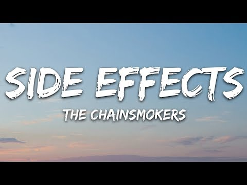 the-chainsmokers---side-effects-(lyrics)-ft.-emily-warren