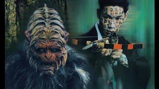 日本最古の歴史書である古事記や万葉集、平家物語にも登場する、日本古...