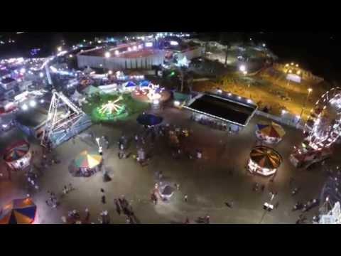 Expoagro 2014  Itaituba