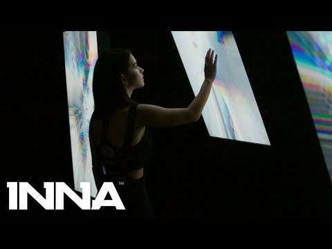 INNA feat. The Motans - Pentru Ca | Official Music Video