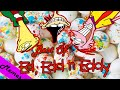 Cartoon Vines / Crack: Episode 7 | Ed Edd n' Eddy Best of Vines