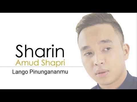 Lango Pinungananmu [Official Lyric Video] ~ Sharin Amud Shapri