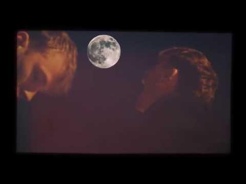 Machine Gun Kelly Presents: Dark Side of The Moon Preview