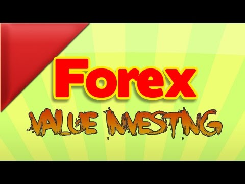 Forex Lecture 13 What Are Financial Statements And Why Should You Care