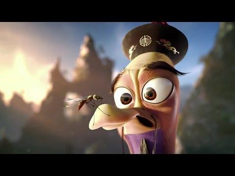 Анимационные фильмы смотреть онлайн бесплатно