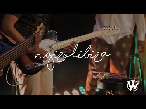 We Will Worship // Ngizolibiza