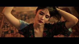 Fashion Film - Zabella