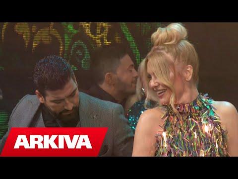 Meda & Vjollca Haxhiu - Ça ka zemra (Gezuar 2018)