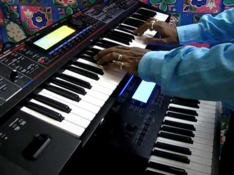 tolo chhinno bina by kalyan das (piano cover)