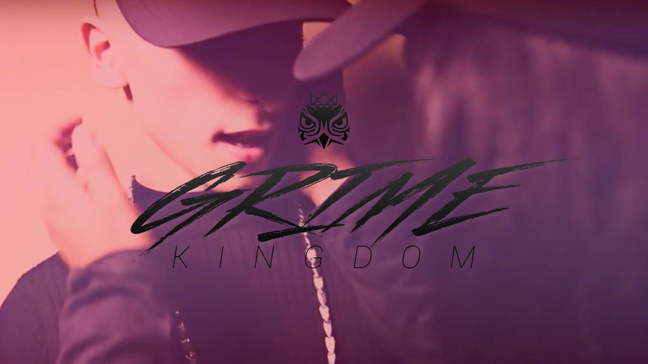 Download Paigey Cakey ft. Geko - NaNa