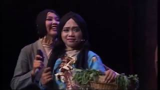 "Video Official FKP 2017 - Amigo Peduli Budaya - MA AL MUTAQIEN PANCASILA SAKTI- ""Sunan Kalijaga"" download MP3, 3GP, MP4, WEBM, AVI, FLV April 2018"