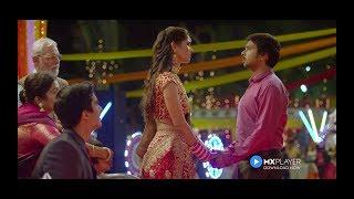 MX Player | Everytainment | Jaisa Mann, Waisa Manoranjan | Shaadi Film