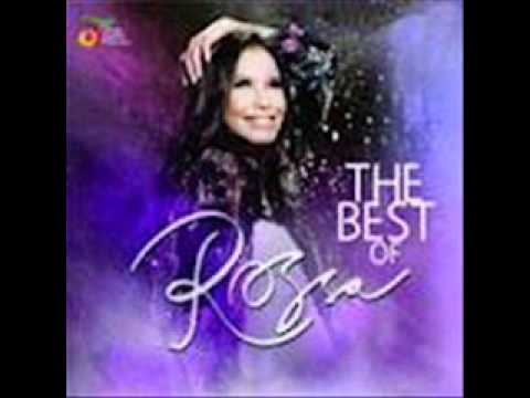 rossa feat joe flizzow - One night lover