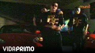 Смотреть клип Tempo - Amen