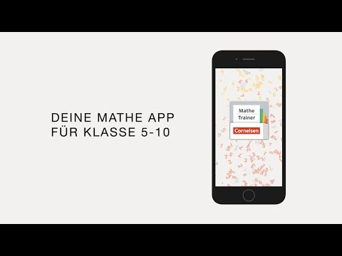 Mathe Trainer  For Pc – Download And Install For Windows 7, 8, 10, Mac