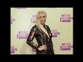 The Singer Kesha Is A Man mp3