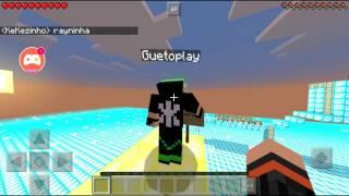 Video com guetoplay !!!!! ☺☺☺☺☺😉