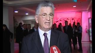 dubrovniktv.net - Zabava Udruge Neum u Palaceu
