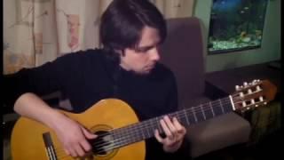 Artem Kotenko — Duskiness