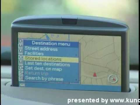 car navigation and entertainment system s60 manual