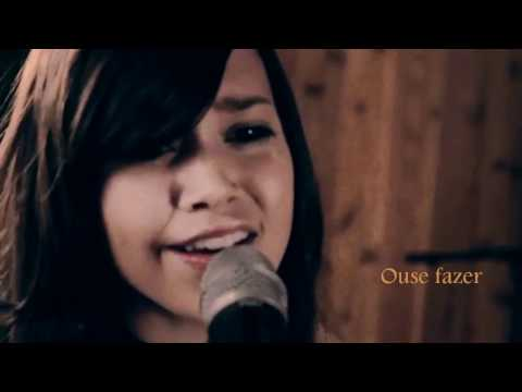 Taylor Swift - Mean (Boyce Avenue Feat. Megan Nicole Acoustic Cover) HD