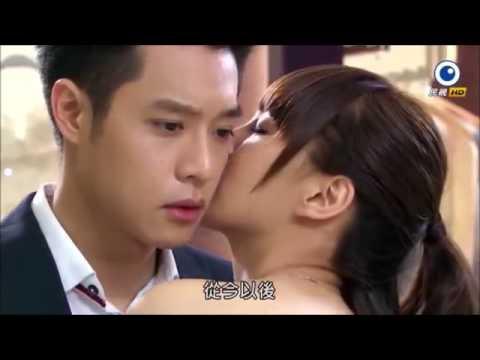 MV First Kiss 真愛配方/Cheng Qian & Tian Tian